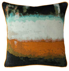 Hobart Cushion | Limited Edition | Simply Unique